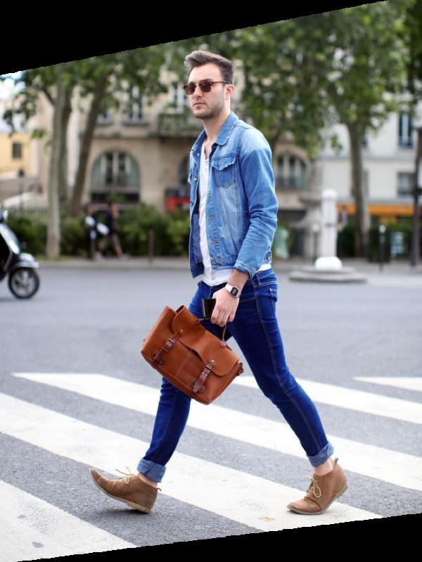 fashion_mt